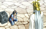 Saint Seiya - The Lost Canvas - image 8