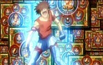 Saint Seiya - The Lost Canvas - image 15