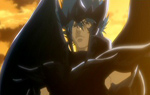 Saint Seiya - The Lost Canvas - image 16