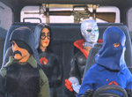 Robot Chicken - image 9