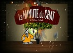La Minute du Chat - image 1
