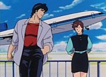 City Hunter : TV Film 1 - image 13