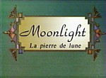 Moonlight - la Pierre de Lune - image 1