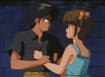 Kimagure Orange Road : Film 1 - image 11
