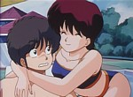 Kimagure Orange Road : OAV - image 11
