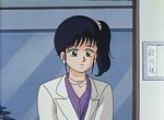 Kimagure Orange Road : OAV - image 12