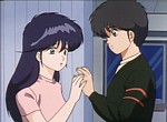 Kimagure Orange Road : OAV - image 13