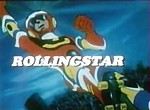 Rolling Star - image 1