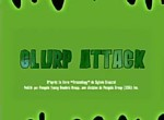 Glurp Attack - image 1