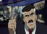 Ultimate Spider-Man - image 5