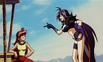 Slayers - Film 1 - image 4