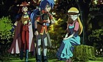 Slayers - Film 1 - image 5