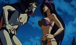 Slayers - Film 1 - image 7