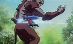 Slayers - Film 1 - image 11