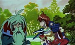 Slayers - Film 1 - image 13