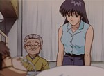 Kimagure Orange Road : Film 2 - image 4