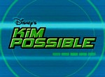 Kim Possible - image 1