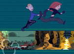 Kim Possible - image 3