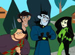 Kim Possible - image 11