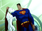 Superman/Batman : Apocalypse - image 4