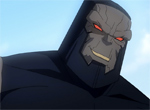 Superman/Batman : Apocalypse - image 11