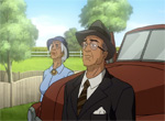 Superman/Batman : Apocalypse - image 14