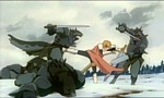 Tales of Phantasia - The Animation - image 4