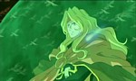 Tales of Phantasia - The Animation - image 9