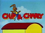 Chip & Charly - image 1