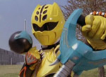 Power Rangers : Série 16 - Jungle Fury - image 6