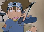 Digimon : le Film - image 5