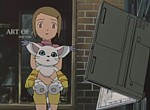 Digimon : le Film - image 7