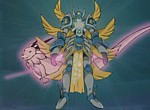 Digimon : le Film - image 10