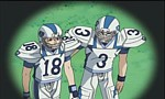 Eyeshield 21 - image 4