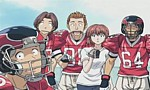 Eyeshield 21 - image 5