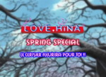 Love Hina Special - image 7