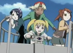 Love Hina Special - image 11