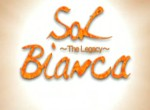 Sol Bianca - The Legacy