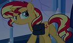 My Little Pony - Equestria Girls - image 3
