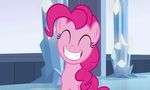 My Little Pony - Equestria Girls - image 16