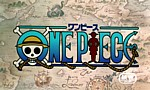 One Piece - Film 01