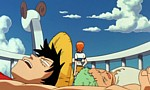 One Piece - Film 01 - image 2