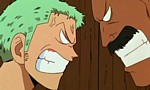 One Piece - Film 01 - image 7