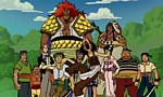 One Piece - Film 01 - image 8