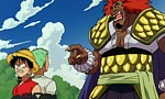 One Piece - Film 01 - image 9