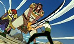 One Piece - Film 01 - image 11