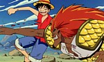 One Piece - Film 01 - image 12