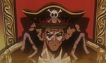 One Piece - Film 01 - image 14