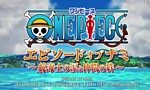 One Piece - Episode de Nami - image 1
