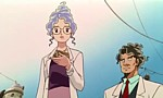 One Piece - Film 02 - image 10